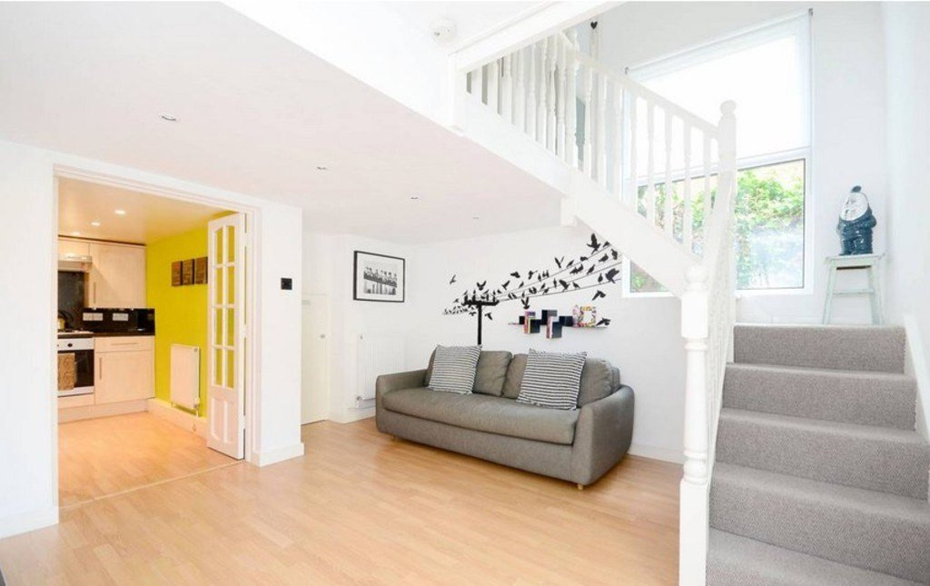 Best Flats To Rent In London Long Lets Houses Studios With Pictures