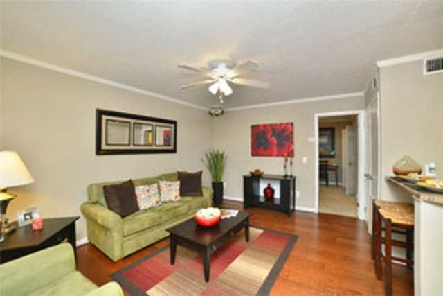 Best Eagles West Everyaptmapped Auburn Al Apartments With Pictures