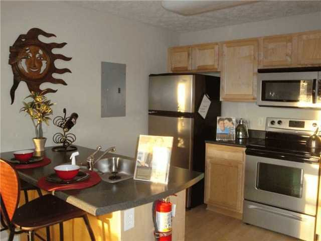 Best Logan Square Apartments Everyaptmapped Auburn Al With Pictures