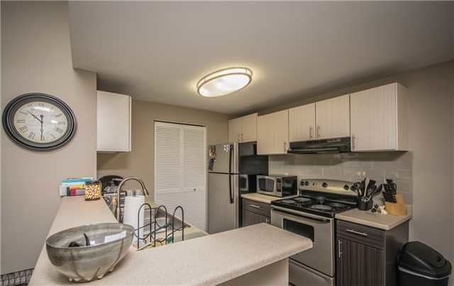 Best Montevista At Murrayhill Everyaptmapped Beaverton Or Apartments With Pictures