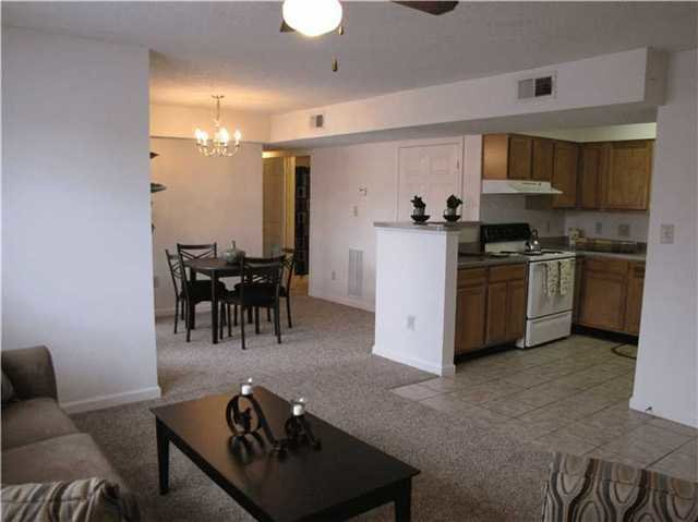 Best Magnolia Court Everyaptmapped Birmingham Al Apartments With Pictures