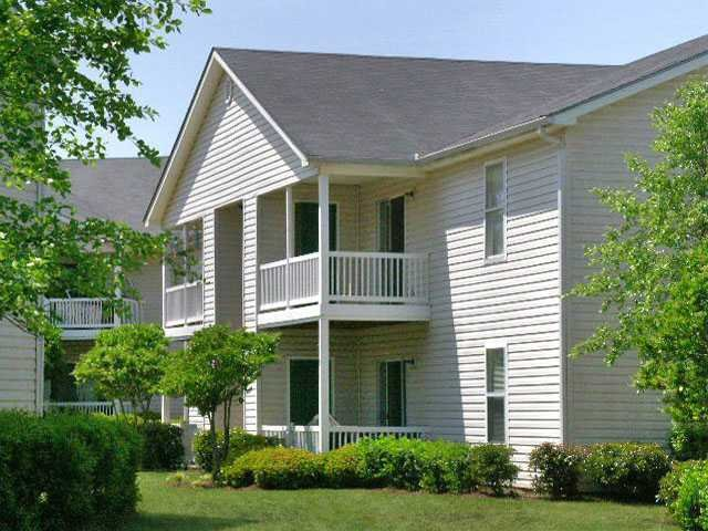 Best Evergreen At The Vineyards Everyaptmapped Cartersville Ga Apartments With Pictures