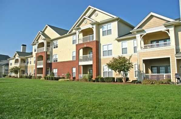 Best The Meadows At Kildaire Everyaptmapped Cary Nc Apartments With Pictures
