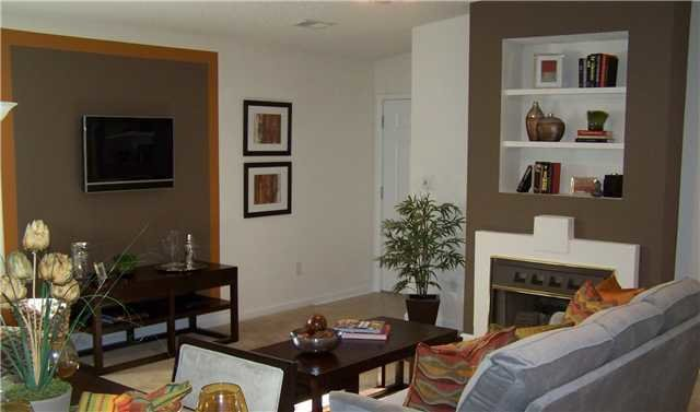 Best Woodbridge Everyaptmapped Cary Nc Apartments With Pictures