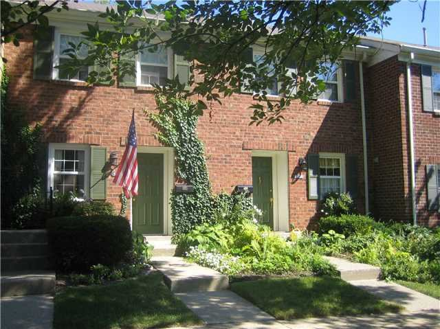 Best Indian Creek Everyaptmapped Cincinnati Oh Apartments With Pictures