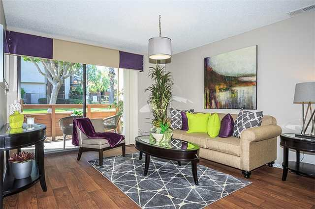 Best Parcwood Apartment Homes Everyaptmapped Corona Ca With Pictures