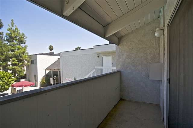 Best Woodbriar Everyaptmapped Downey Ca Apartments With Pictures