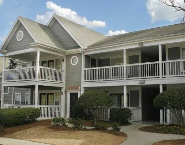 Best Bridgewater Everyaptmapped Duluth Ga Apartments With Pictures