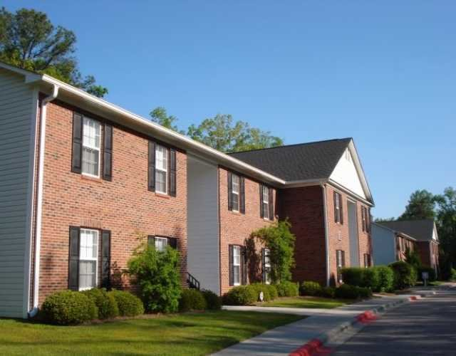 Best Buckhead Everyaptmapped Fayetteville Nc Apartments With Pictures