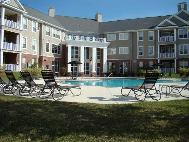 Best One Bedroom Apartments In Fayetteville Nc 28 Images With Pictures