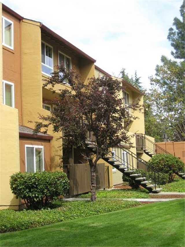 Best Rancho Luna Everyaptmapped Fremont Ca Apartments With Pictures