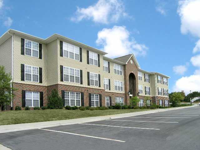 Best Legacy At Friendly Manor Everyaptmapped Greensboro Nc Apartments With Pictures Original 1024 x 768