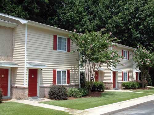 Best Signature Place Apartments Everyaptmapped Greenville With Pictures
