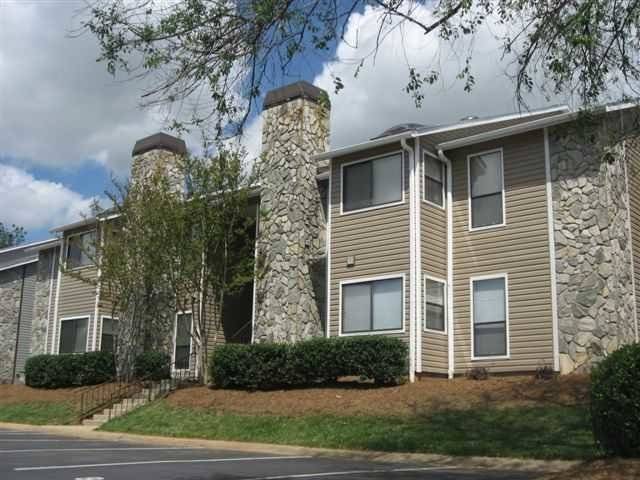 Best Bridges At Pelham Everyaptmapped Greenville Sc Apartments With Pictures