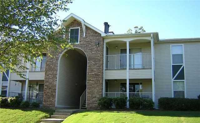 Best Tpc Greenville Everyaptmapped Greenville Sc Apartments With Pictures