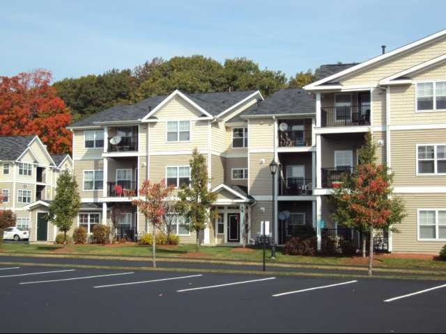 Best 2 Bedroom Apartments In Haverhill Ma 28 Images With Pictures