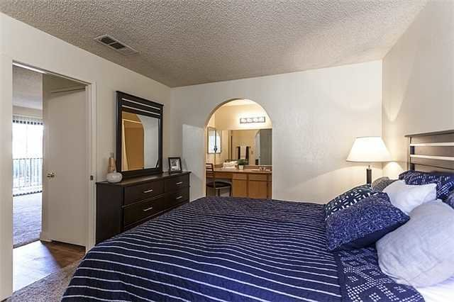Best The Commons Everyaptmapped Henderson Nv Apartments With Pictures