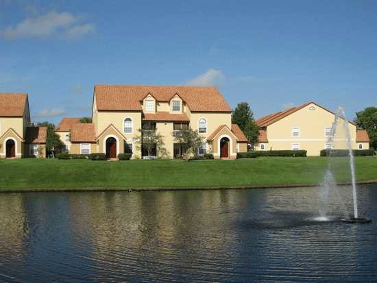 Best 1 Bedroom Apartments In Kissimmee Apartments In Kissimmee With Pictures
