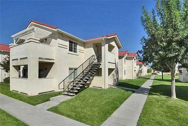 Best Regency Lancaster Everyaptmapped Lancaster Ca Apartments With Pictures