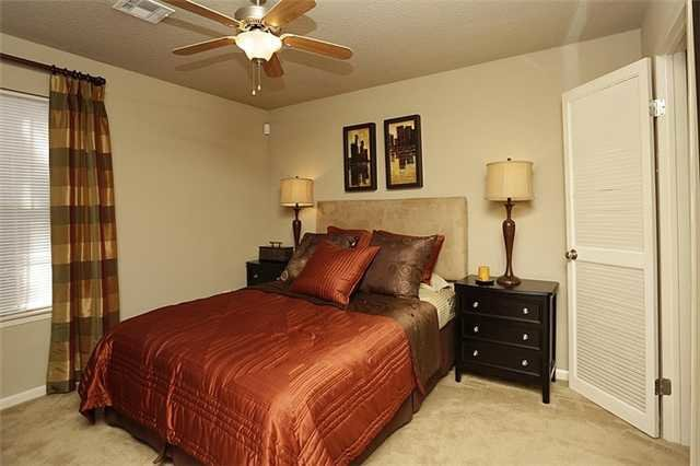 Best Dunfield Place Everyaptmapped Lawrenceville Ga Apartments With Pictures