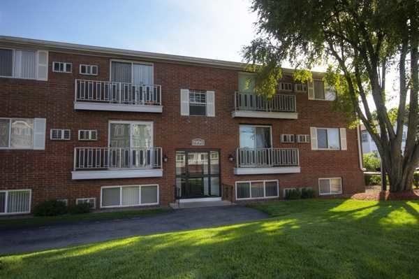 Best Imperial Gardens Everyaptmapped Lowell Ma Apartments With Pictures