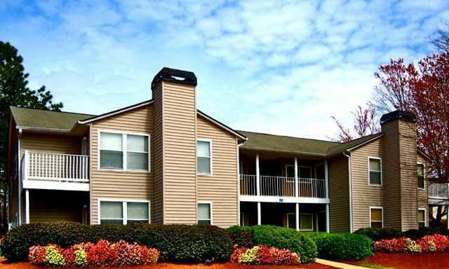 Best Pointes Of Marietta Everyaptmapped Marietta Ga Apartments With Pictures