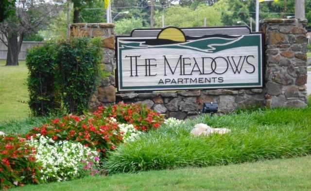 Best The Meadows Everyaptmapped Memphis Tn Apartments With Pictures