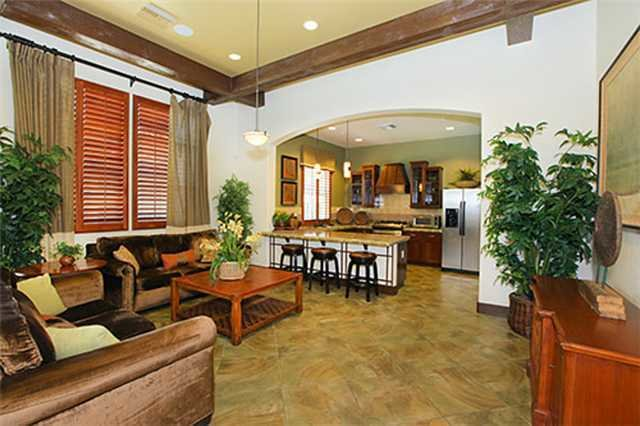 Best Ridgeview Everyaptmapped Moreno Valley Ca Apartments With Pictures