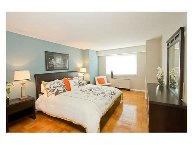 Best Forest Hill Towers Everyaptmapped Newark Nj Apartments With Pictures