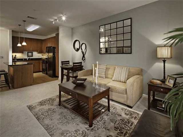 Best Avalon Norwalk Everyaptmapped Norwalk Ct Apartments With Pictures