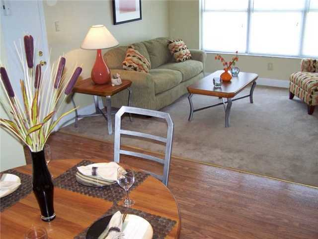 Best Saddlebrook Apartments Everyaptmapped Richmond Ky With Pictures