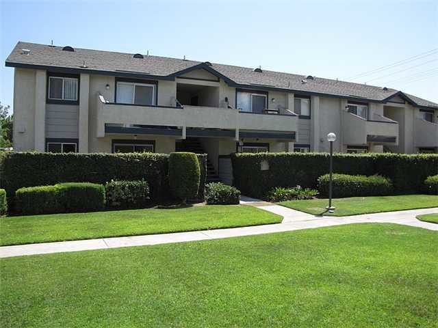 Best Concord Place Everyaptmapped Riverside Ca Apartments With Pictures