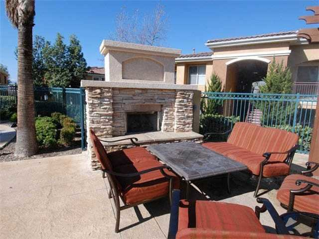 Best Estancia Everyaptmapped Riverside Ca Apartments With Pictures