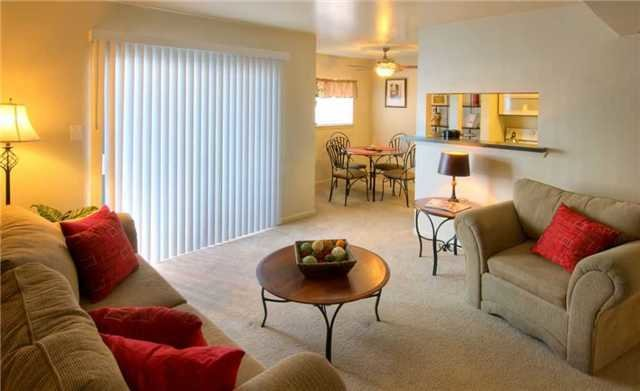 Best Hickory Woods Everyaptmapped Roanoke Va Apartments With Pictures