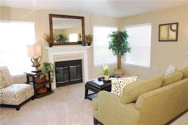 Best Rosemeade Apartment Homes Everyaptmapped Roseville Ca Apartments With Pictures