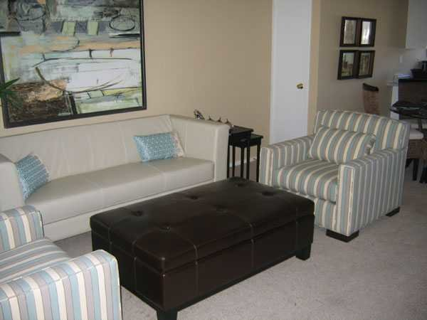Best Fairlake Everyaptmapped Sacramento Ca Apartments With Pictures