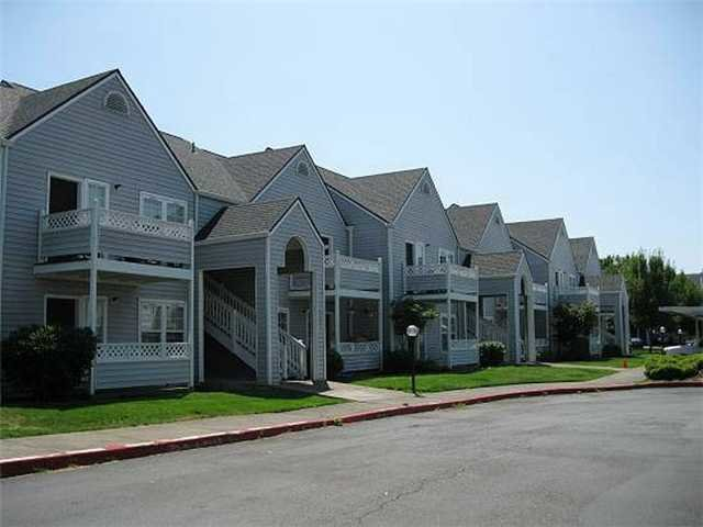 Best Lancaster Commons Everyaptmapped Salem Or Apartments With Pictures