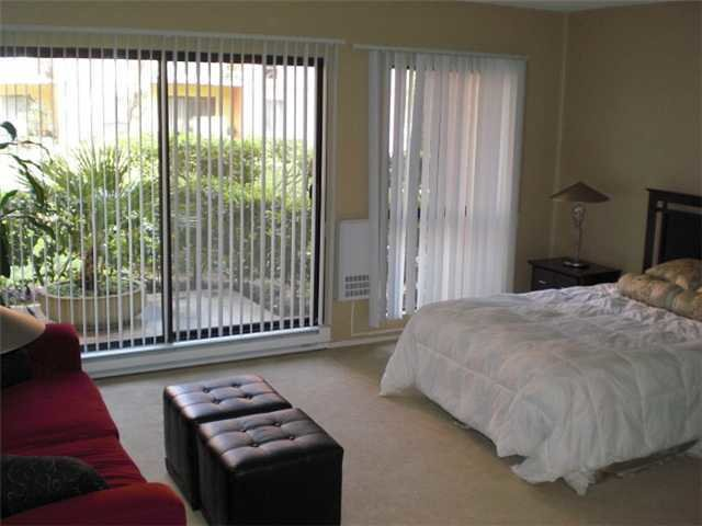 Best Lakewood Apartments Everyaptmapped San Francisco Ca With Pictures