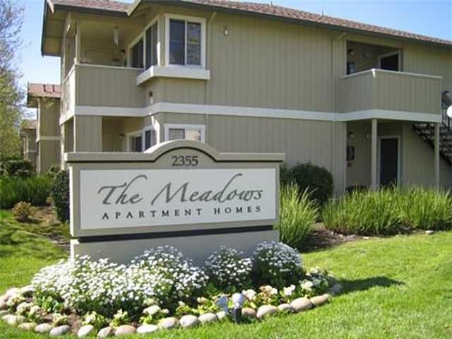 Best The Meadows Everyaptmapped Santa Rosa Ca Apartments With Pictures