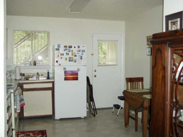 Best Edgewater Trace Everyaptmapped Savannah Ga Apartments With Pictures