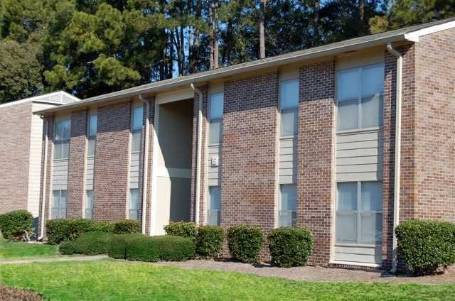 Best Turtle Creek Apartments Everyaptmapped Savannah Ga With Pictures