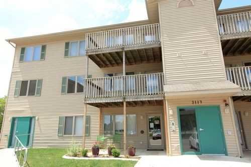 Best Spring Meadows Everyaptmapped Springfield Il Apartments With Pictures