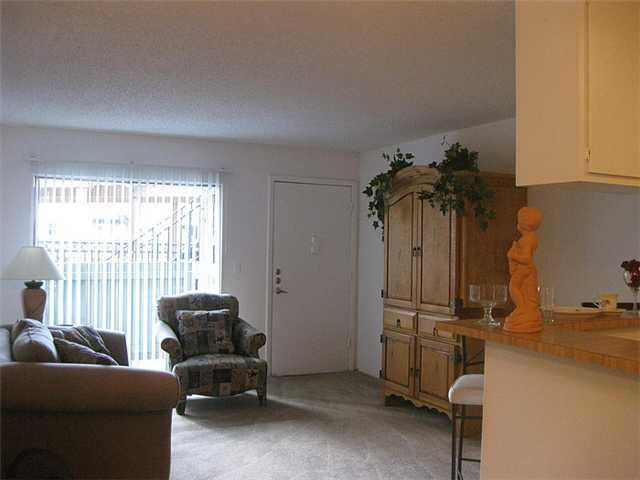 Best Ralston Place Everyaptmapped Tampa Fl Apartments With Pictures