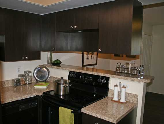 Best Westminster Chase Everyaptmapped Tampa Fl Apartments With Pictures