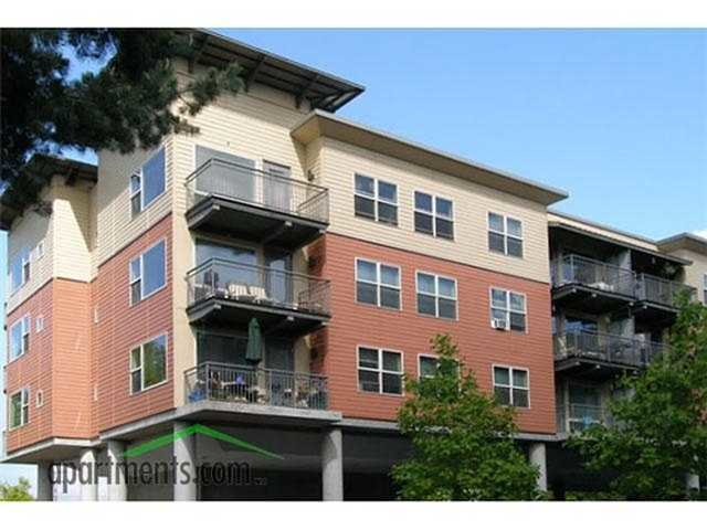 Best Esther Short Commons Everyaptmapped Vancouver Wa Apartments With Pictures