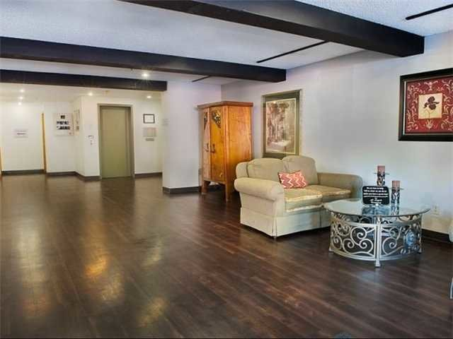 Best Oak Knoll Apartments Everyaptmapped Vancouver Wa With Pictures