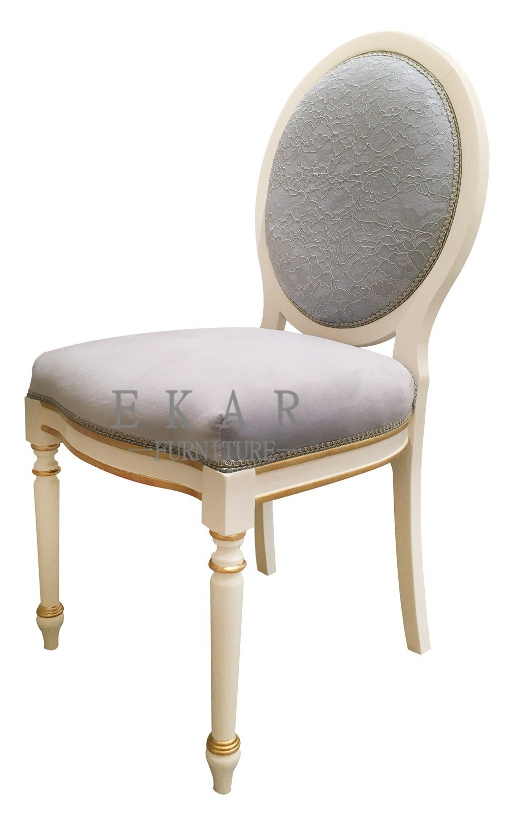 Best Delicate Small Grey Wooden Dressing Stool Vanity Chair Vanity Seat Bedroom Stool Makeup Stools With Pictures