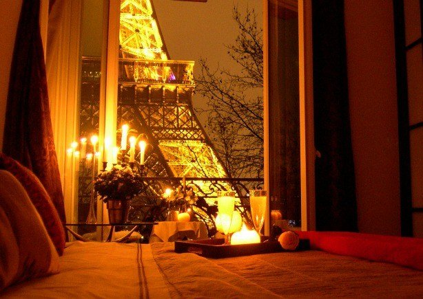 Best 40 Ideas For Unforgettable Romantic Surprise That You Can Do With Pictures