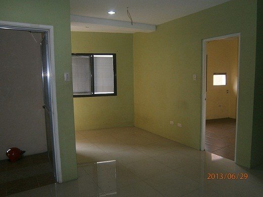 Best Spacious 1 Bedroom Apartment For Rent In Cebu City Near With Pictures