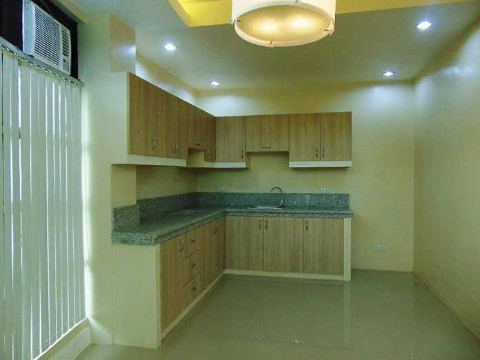 Best 1 Bedroom Furnished Apartment For Rent In Mandaue City With Pictures